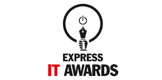 express-it-award-2015