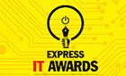 financial-express-award